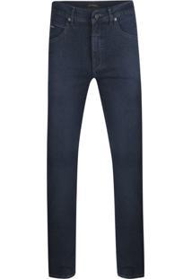 Calça Jeans Índigo Essential