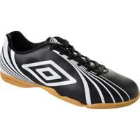 f12858352b Chuteira Futsal Masculina Sprint Of72074-121