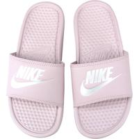 481db48f83ab3 Chinelo Nike Benassi Jdi Slide Feminina - Feminino