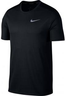 Camiseta Nike Nk Dry Tee Lgd 2 Masculina