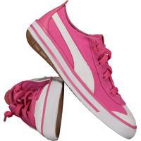 d52d7cdcb0872 Tênis Para Meninas Dia A Dia Puma infantil | Shoes4you