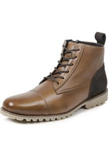 8f8b0312f Coturno De Frio Estampado masculino | Shoes4you