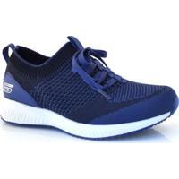 16b546ebf Tênis Skechers feminino   Shoes4you