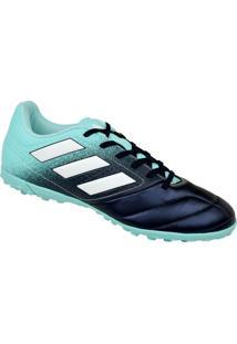 6f4728874deed Chuteira Masculina Society Ace 17.4 Adidas