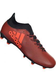 98fc302d0d505 Chuteira Esportiva Adidas U2 | Shoes4you