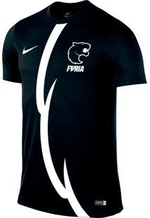 Camisa Nike X Furia Esports Infantil