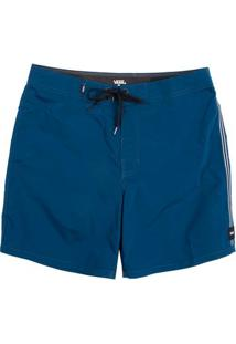 Boardshort Ever-Ride - 40