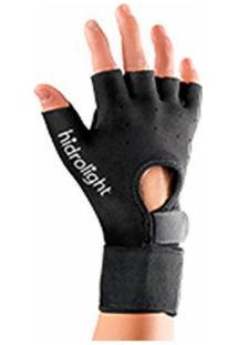 Luva Hidrolight Ultra Grip H29 - Unissex