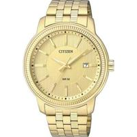 d0175ca55b0 Relógio Citizen Masculino Gents - Masculino-Dourado
