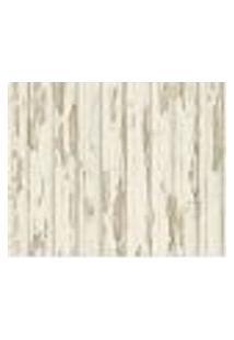Papel De Parede Best Of Wood`N Stone Cod. 958831
