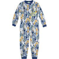 11007bff8a253b Pijama Para Menino Festa infantil | Shoes4you