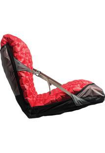 Cadeira Para Isolante Térmico Air Chair - Sea To Summit
