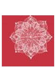 Papel De Parede Autocolante Rolo 0,58 X 5M - Floral 291151799