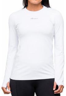 Camiseta Authen Shield