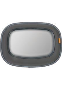 Espelho Para Encosto Do Banco Traseiro Munchkin