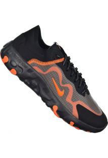 Tênis Nike Renew Lucent