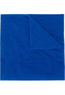 Altea Cachecol Longo - Azul