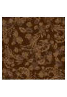 Papel De Parede Autocolante Rolo 0,58 X 5M - Floral 281