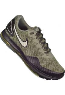 Tênis Nike Zoom All Out Low 2 Masculino c676449421987