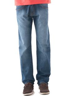 893899e4a9 Calça Premier Coca-Cola Jeans - Masculino