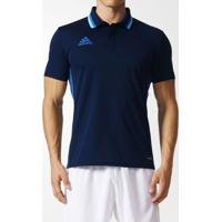 Atitude Esportes. Camisa Adidas Polo ... c2d385670b5b9
