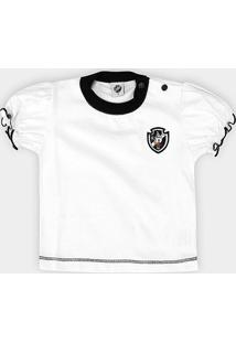 ac28d517d Camiseta Para Meninas Ombro infantil | Shoes4you