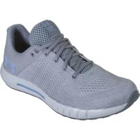 d98936aaae8 World Tennis. Tênis Under Armour Micro G Pursuit Feminino Corrida -  Caminhada