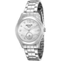 deec987e1ee Home Relógios Relógios Analógicos Manual Vidro