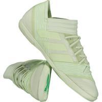 0168b7aa9 Chuteira Esportiva Adidas Tom Claro | Shoes4you