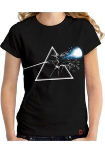 d2c2d38d81 Camisetas Esportivas Preta Rock