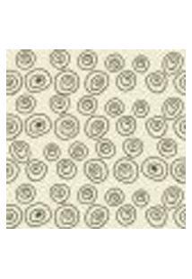 Papel De Parede Autocolante Rolo 0,58 X 5M - Abstrato 0297