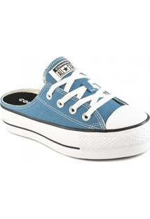 Tênis Chuck Taylor All Star Mule Lift Converse Ct1733