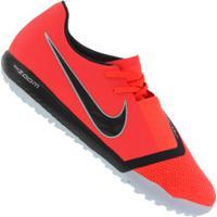 Centauro. Chuteira Society Nike Zoom ... d1083505f3a3b