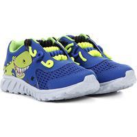 228e480791da0 Tênis Para Meninos Estampado Ortope infantil   Shoes4you