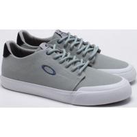 252d5b5370d9 Tênis Flexivel Oakley masculino | Shoes4you