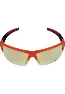 a3ce53b9f Óculos De Sol Khatto Esportivo Masculino - Masculino