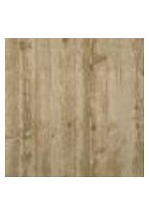 Papel De Parede Enchantment 981102 Vinílico Com Estampa Madeira