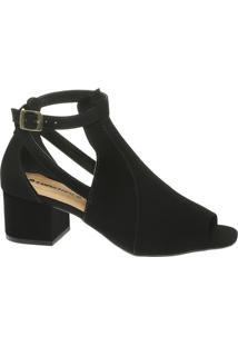 7a64efbe4 Summer Boot Manual feminina   Shoes4you