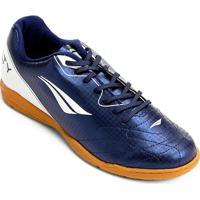 Chuteira Futsal Penalty Matis Viii Masculina - Masculino b7e5ed7d1c249