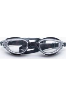 Óculos De Natação Speedo Wynn Único