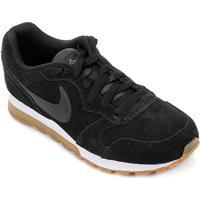 d2fd6a171b Netshoes. Tênis Nike Md Runner 2 ...