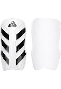 edeae73963 Caneleira Futebol Adidas Everlesto - Unissex