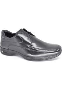 Sapato Masculino Social Jota Pe Air Bag System 71454