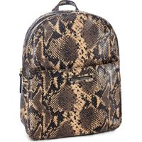 Mochila Esportiva Animal Print | Shoes4you