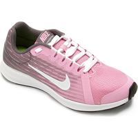 453708cfd47 Netshoes. Tênis Infantil Nike Downshifter 8 - Feminino