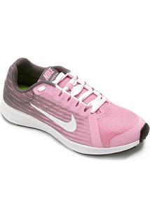 2f593ab5d56a0 Tênis Para Meninas Nike Retro infantil | Shoes4you