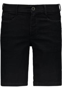 Bermuda Jeans Hang Loose Marked Masculina - Masculino