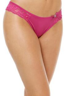 904eb8e713b22 Calcinha Classico Conforto feminina