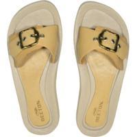 c49c58d3e Chinelo Caramelo feminino | Shoes4you