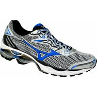 100% top quality tênis adidas response boost lt masculino compre ... 806fea0b693af